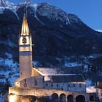 chiesa_montagna-1176056728_t - Copia