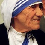 Nobel_Teresa