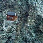 capanna-solvay-svizzera